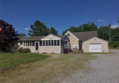 433 Truitt Road, Chesapeake, VA 23321
