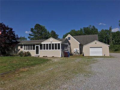 property image for 433 Truitt Road CHESAPEAKE VA 23321