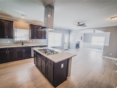 property image for 334 Wilton Avenue HAMPTON VA 23663