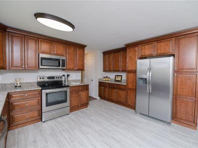 property image for 49 Greenfield Avenue HAMPTON VA 23666