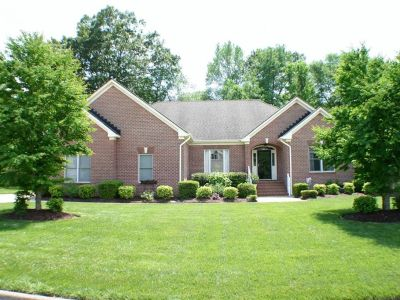 property image for 104 Whimbrel Drive SUFFOLK VA 23435