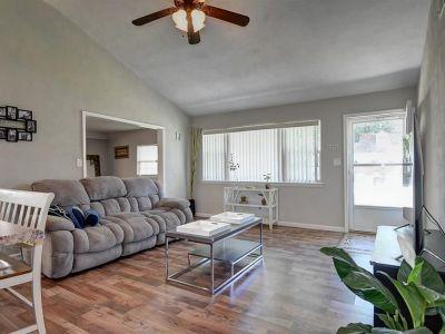 property image for 4917 Erskine Street VIRGINIA BEACH VA 23462