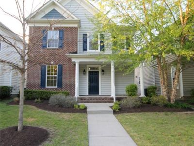 property image for 2962 Greenwood Drive PORTSMOUTH VA 23701