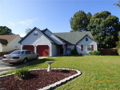 property image for 2472 Esplanade Drive VIRGINIA BEACH VA 23456