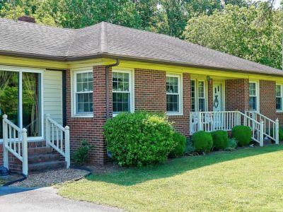 property image for 183 Little Fork Road SUFFOLK VA 23438