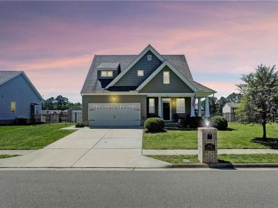property image for 3939 Grand Isle Drive CHESAPEAKE VA 23323