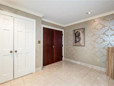 property image for 421 Bute Street NORFOLK VA 23510