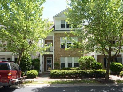 property image for 4517 Totteridge Lane VIRGINIA BEACH VA 23462
