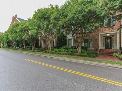 property image for 321 Duke Street NORFOLK VA 23510
