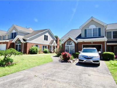 property image for 2623 Hartley Street VIRGINIA BEACH VA 23456