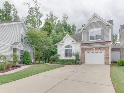 property image for 4027 Burr Oak Place SUFFOLK VA 23435