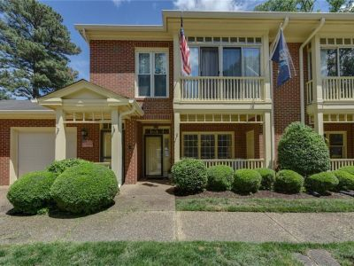 property image for 701 CONSTANCE WOODS Drive SUFFOLK VA 23434