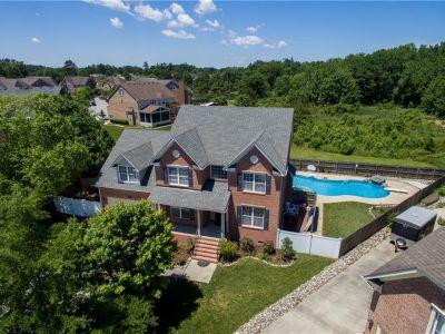 property image for 2300 PIERCE Lane VIRGINIA BEACH VA 23453