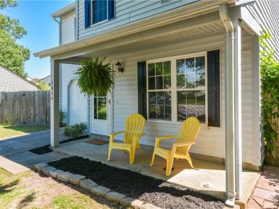 property image for 3804 Clearwood Court VIRGINIA BEACH VA 23453