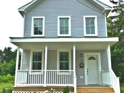 property image for 515 Eaton Street HAMPTON VA 23669