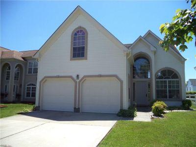 property image for 3613 Purebred Drive VIRGINIA BEACH VA 23453