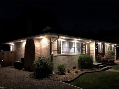 property image for 1020 Trestman Avenue VIRGINIA BEACH VA 23464