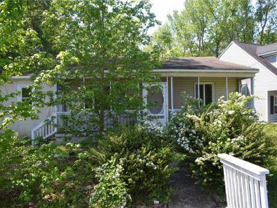 property image for 749 Finck Lane CHESAPEAKE VA 23320