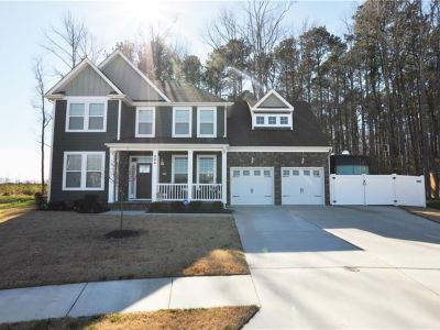 property image for 904 Matilda Court CHESAPEAKE VA 23323