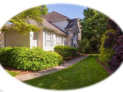 property image for 100 Suri Drive WILLIAMSBURG VA 23185