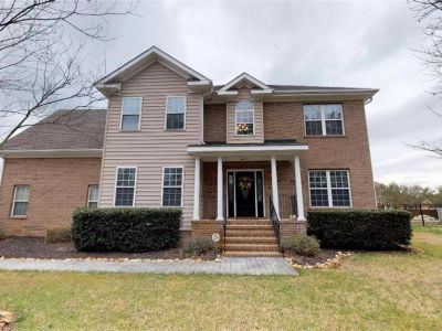 property image for 4459 Old Woodland Drive CHESAPEAKE VA 23321