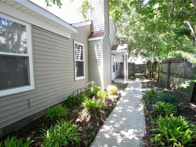 property image for 511 Biltmore Drive VIRGINIA BEACH VA 23454