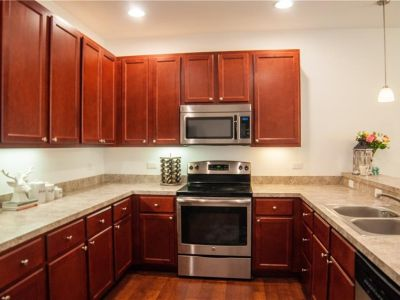 property image for 1529 Rollesby Way CHESAPEAKE VA 23320