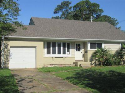 property image for 313 Beacon Hill Court NORFOLK VA 23502