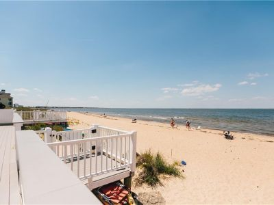 property image for 2305 Beach Haven Drive VIRGINIA BEACH VA 23451