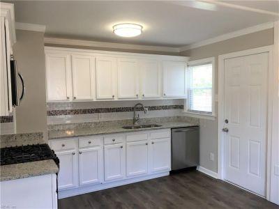 property image for 1041 Martin Avenue PORTSMOUTH VA 23701