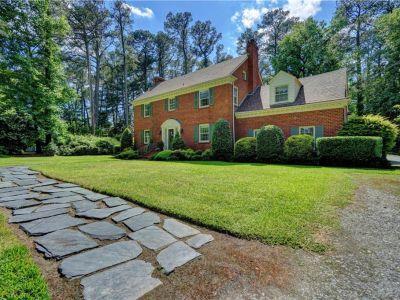property image for 3804 Pine Road PORTSMOUTH VA 23703