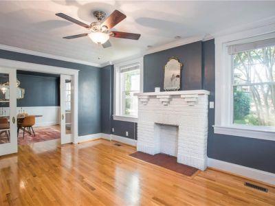 property image for 1002 Langley Road NORFOLK VA 23507