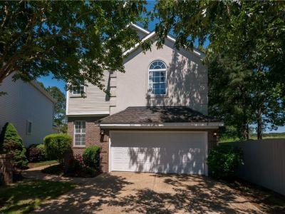 property image for 2157 CREEKS EDGE Drive VIRGINIA BEACH VA 23451