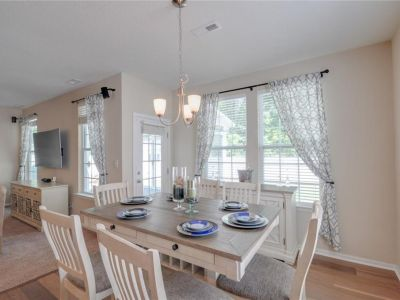 property image for 3204 Clearcreek Road SUFFOLK VA 23434