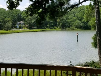 property image for 2819 Shearwater Cove VIRGINIA BEACH VA 23454