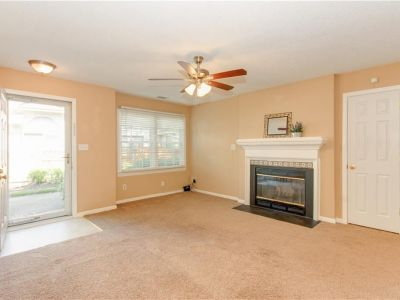property image for 701 Rapidan River Court CHESAPEAKE VA 23320