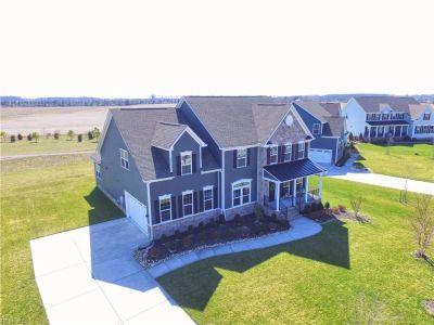 property image for 2724 Robert Monette Lane VIRGINIA BEACH VA 23456