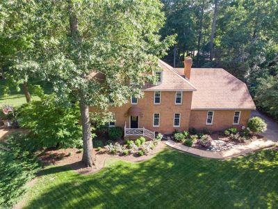 property image for 3369 Glen Eden Quay VIRGINIA BEACH VA 23452