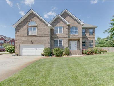 property image for 928 Sandoval Drive VIRGINIA BEACH VA 23454