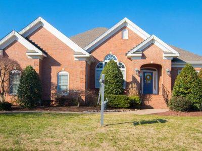property image for 4024 Estates Lane PORTSMOUTH VA 23703