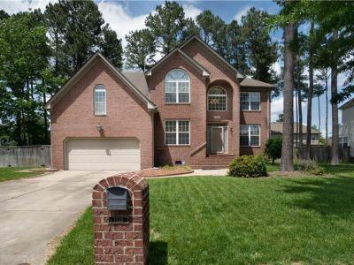property image for 3508 Pons Drive VIRGINIA BEACH VA 23456