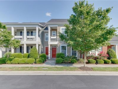 property image for 4617 Totteridge Lane VIRGINIA BEACH VA 23462