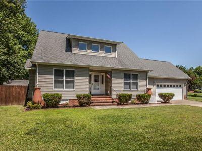 property image for 775 Bellwood Road HAMPTON VA 23666