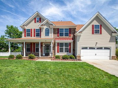 property image for 1414 Sabbath Lane CHESAPEAKE VA 23320