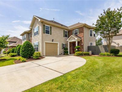 property image for 3932 Peyton Way VIRGINIA BEACH VA 23456