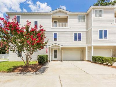 property image for 4808 Bel Air Lane VIRGINIA BEACH VA 23455
