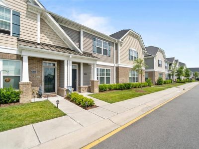 property image for 417 Abelia Way CHESAPEAKE VA 23322