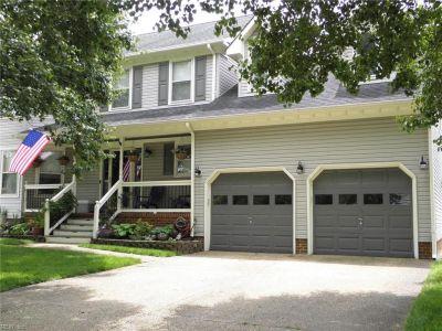 property image for 3853 Larchwood Drive VIRGINIA BEACH VA 23456