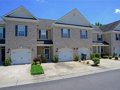 property image for 436 Fieldstone Glen Way VIRGINIA BEACH VA 23454