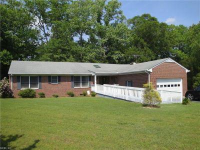 property image for 100 AYERS CREEK Lane SUFFOLK VA 23434